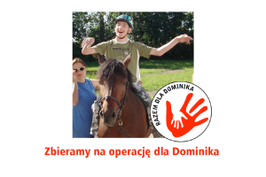 dominik_film