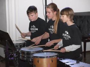 szkol muzyczna 3