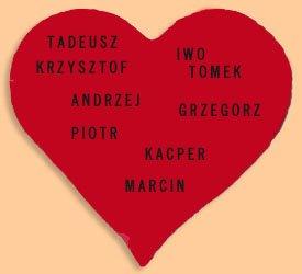 andzrejki_serce