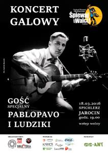 Plakat_Golina1