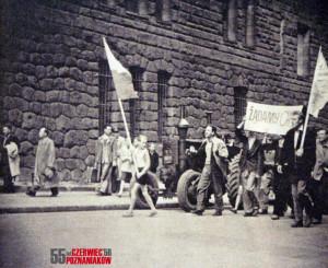 czerwiec '56 3
