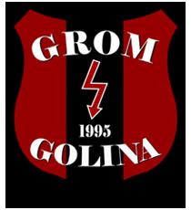 aa_logo_Grom_Golina