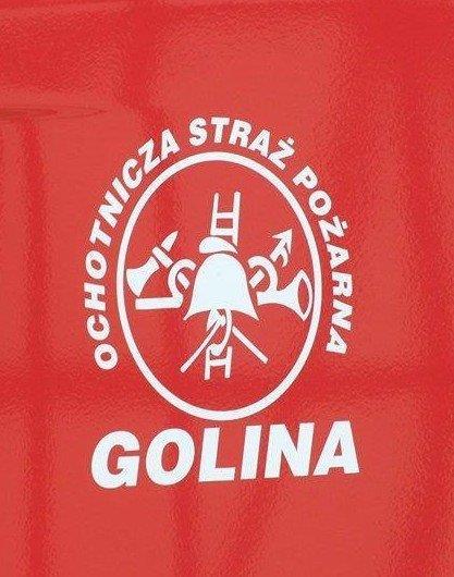 Golina