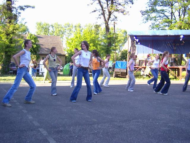 festiwal nauki 20004