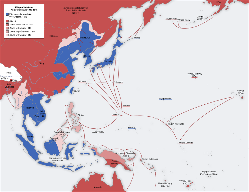 Second_world_war_asia_1943-1945_map_pl2