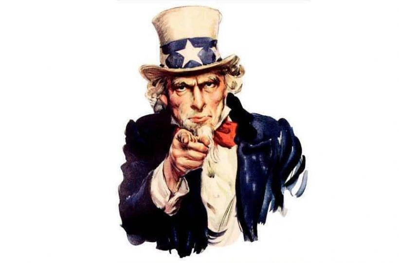 uncle-sam-i-want-you-820x540