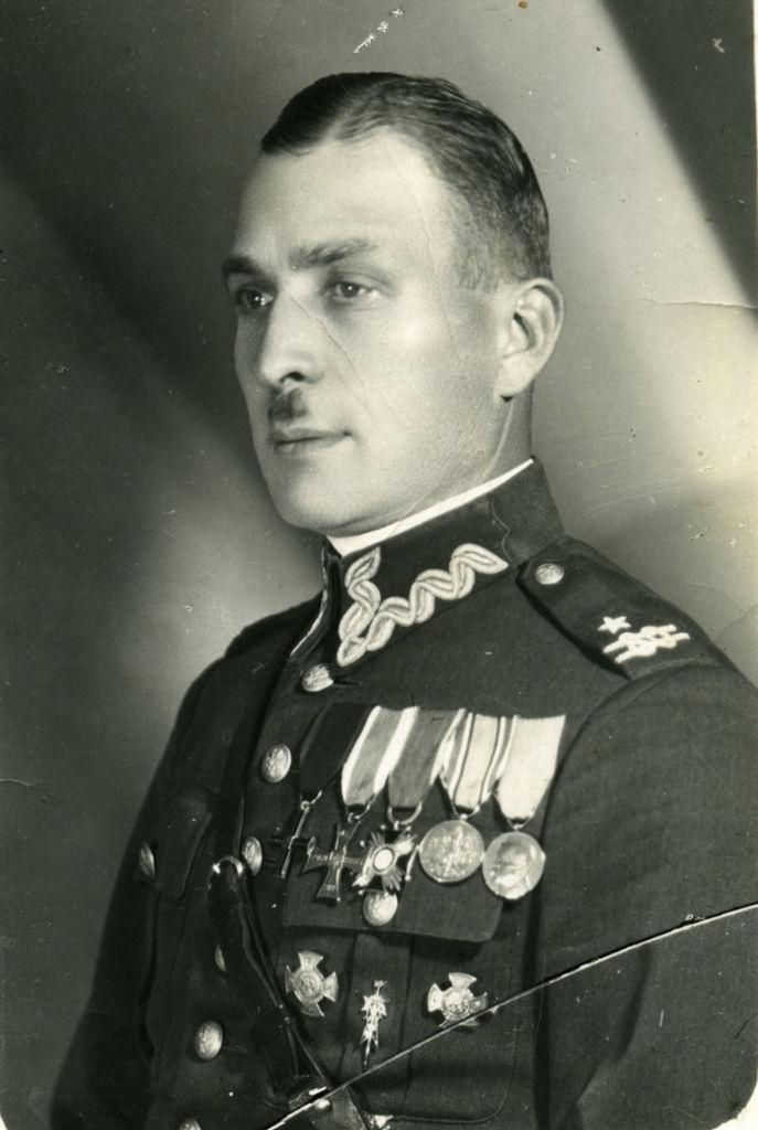 Stanisław Krystofiak025 (1)