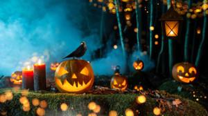 Halloween-juz-nie-31.-pazdziernika-Powstala-petycja-o-przesuniecie-daty-obchodow-Swieta-Duchow_article
